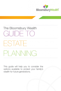 The-Bloomsbury-Wealth-Guide-to-Estate-Planning-1-png