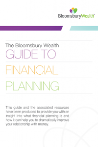 The-Bloomsbury-Wealth-Guide-to-Financial-Planning-png
