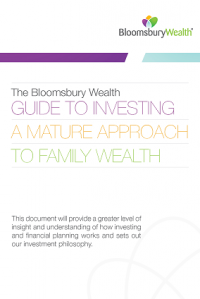 The-Bloomsbury-Wealth-Guide-to-Investing-png