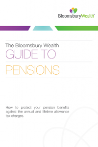 The-Bloomsbury-Wealth-Guide-to-Pensions-1-png