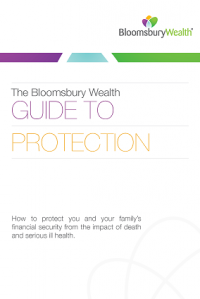 The-Bloomsbury-Wealth-Guide-to-Protection-1-png