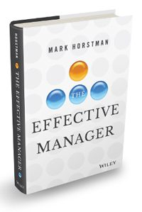 effectivemanager