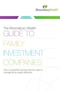 FrontCover_Page_1