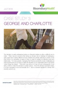 Case Study 3_Page_1