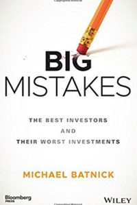 big-mistakes-book-july