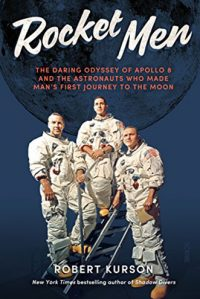 rocket-men-book-aug