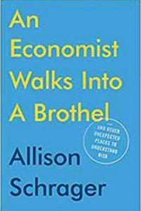 An-economist-walks-into-a-brothel