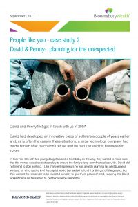 People-like-you-case-study-2-David-and-Penny_Page_1