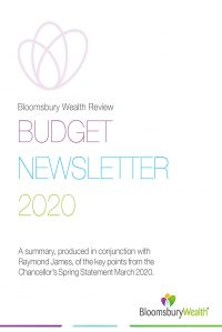 budget-newsletter-march-2020- (3)_Page_01